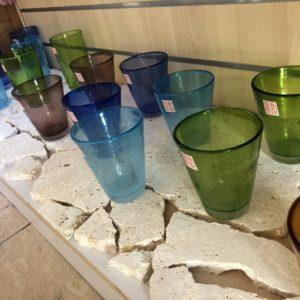 琉球グラス(税込900円)